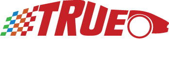 true customs logo alternative