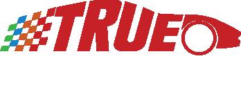 true customs logo alternative
