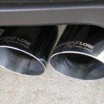 Custom Exhaust San Diego