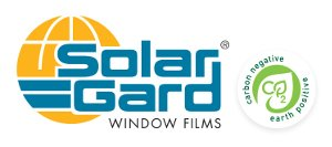solar gard window fims