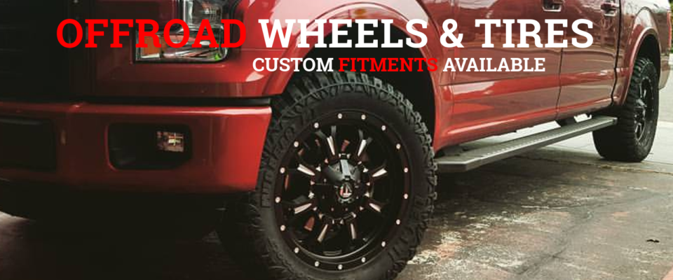 slider-offroad-wheels-tires