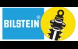 l-bilstein
