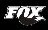l-fox