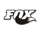 fox racing lift kits san diego