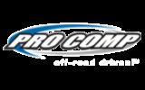 l-procomp