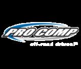 procomp lift kits san diego