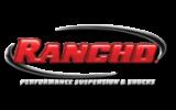 l-rancho