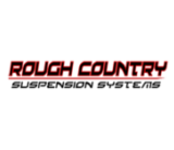 rough country lift kits san diego