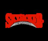 skyjacker lift kits san diego