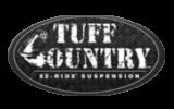 Tuff Country Lift Kits San Diego
