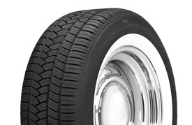 classic tires for older cars
