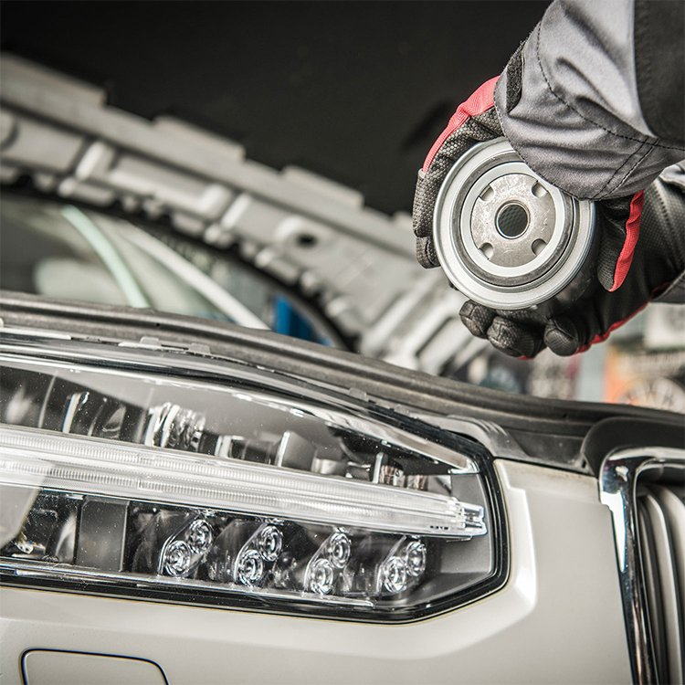 car repair and maintenance services in national city